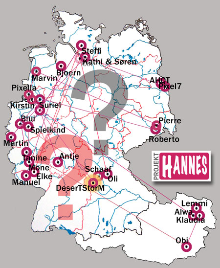 Projekthannes-Station-29